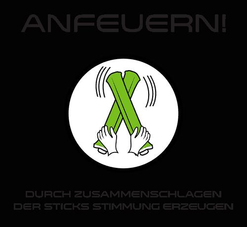 Arenasticks-Anfeuern-retina