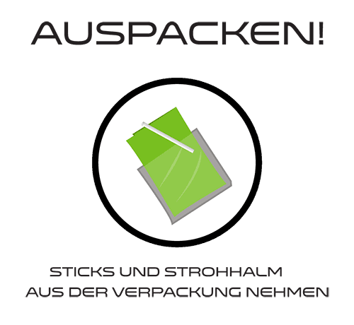 Arenasticks-Auspacken-retina