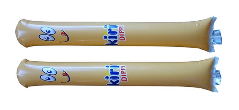 Kiri - Airstick aufblasbar