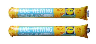 arenasticks-lidl-viewing-hamburg