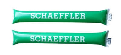 schaeffler-sticks