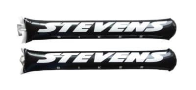stevens-airsticks