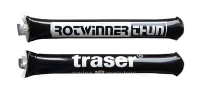 traser-sticks